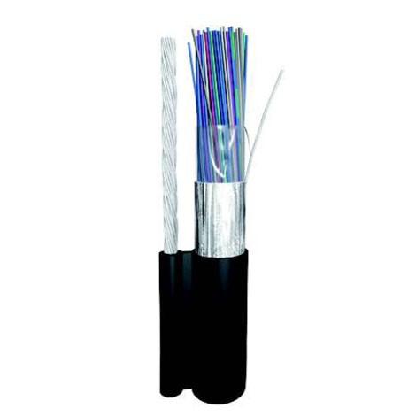 IEC 708-4